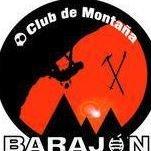 CLUB De Montaña Barajón