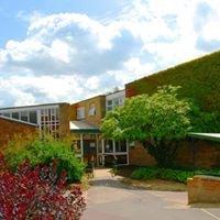 Writtle College Recreation Centre
