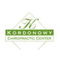 Kordonowy Chiropractic Center