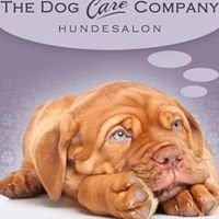 THE DOG CARE COMPANY