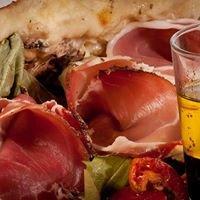 Pizzeria LE CAPRI - Officiel