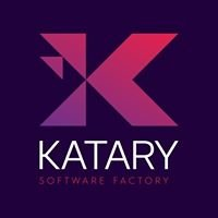 Katary - Software Factory