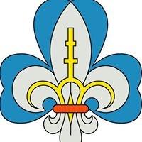 61.zbor Modrý oblak Pezinok, SLSK
