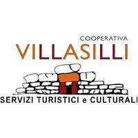 Cooperativa Villa Silli