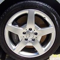 Anaheim Hills Car Wash & Lube