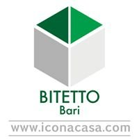 Iconacasa Bitetto