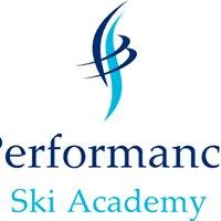 Performance ski Academy  /Val d'Isère - Tignes