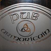 Pub Armoricain