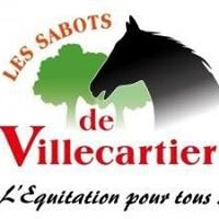 Les Sabots de Villecartier
