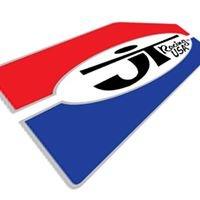 JT Racing Germany