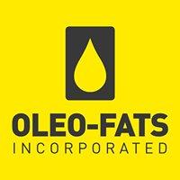 Oleo-Fats Incorporated