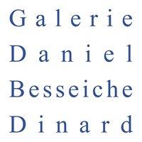 Galerie Daniel Besseiche - Dinard