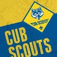 Boy Scouts of America - Cub Scout Pack 57 - Manchester, PA