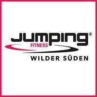 Jumping Fitness Münsingen