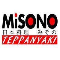 Misono-Yakitori