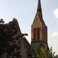 Beckenham Baptist Church