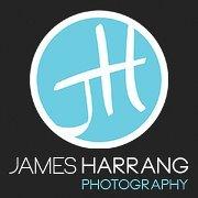 James Harrang Photography