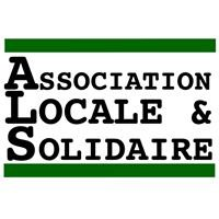 Association Locale et Solidaire