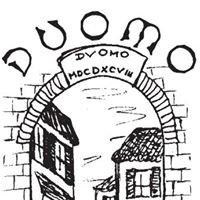 """DUOMO """"Genuss auf italienisch"""""""