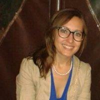 Dott.ssa Elisabetta Gasperini Psicologa Psicoterapeuta