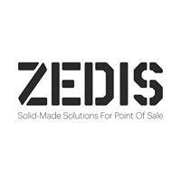 Zedis SL