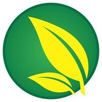 Central Oregon Weed Control, LLC
