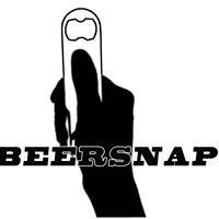 Beer Snap