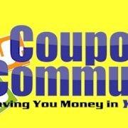 Coupon Communities Marketing