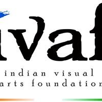 Indian Visual Arts Foundation