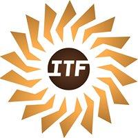 ITF Supply