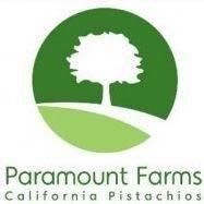 Paramount Farms