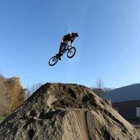 BMX Trails Overmere