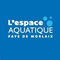 Espace Aquatique Pays de Morlaix