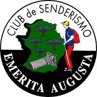 Club de Senderismo Emérita Augusta