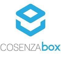Cosenza Box