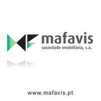 Mafavis Sociedade Imobiliária, S.A.