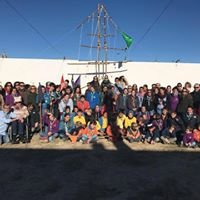 Grupo Scout Saltés