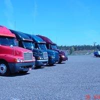Stinger Transport LLC