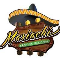 Mariachi Cantina Mexicana