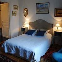 Gai Courtil chambres d'hôtes Saint Malo