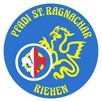 Pfadi St. Ragnachar, Riehen