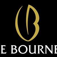 Le Bourne Chocolates