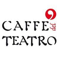 Caffè del Teatro
