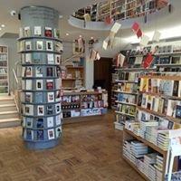 Libreria Il Bastione