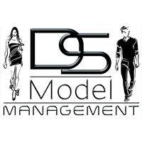 DS Model Management