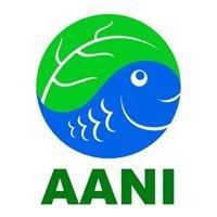 AANI- Agri-Aqua Network International