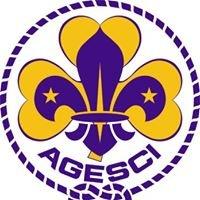 Gruppi Scout Agesci Lodi 1 e 2