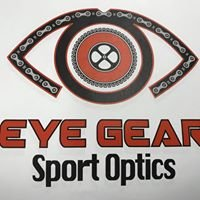 Eye Gear Sport Optics