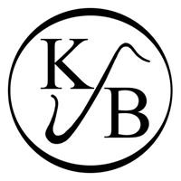 KB Saxophone Services