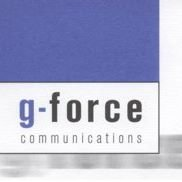G-Force Communications
